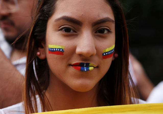 Unia Europejska i Urugwaj wspólnie omówią sytuację w Wenezueli