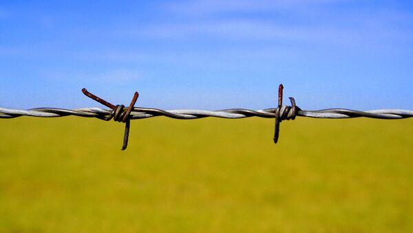 Liberation: podział Ukrainy może być początkiem nowej Europy - Sputnik Polska