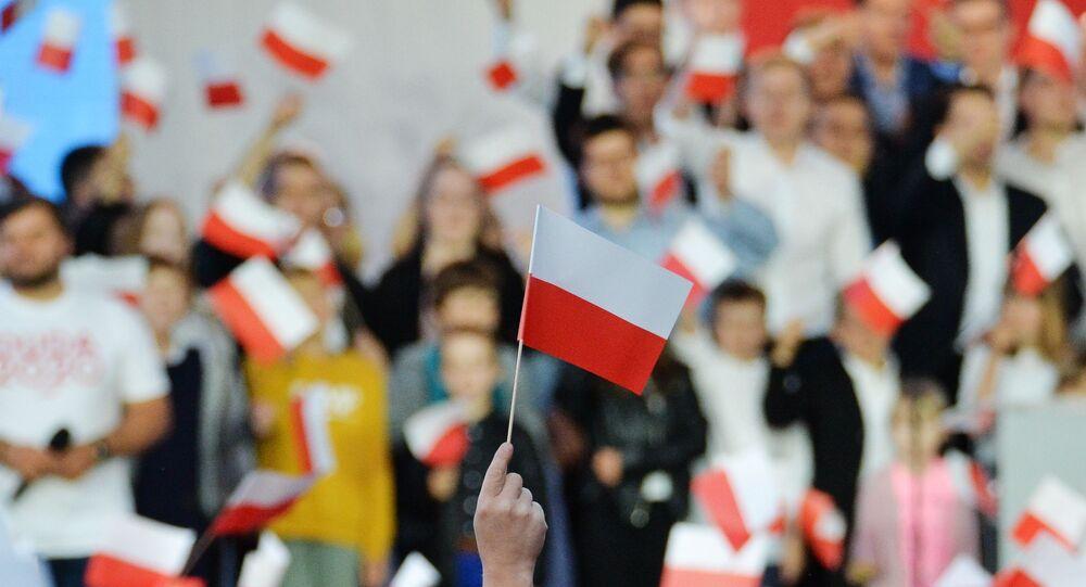 Wybory prezydenckie w Polsce, 2020