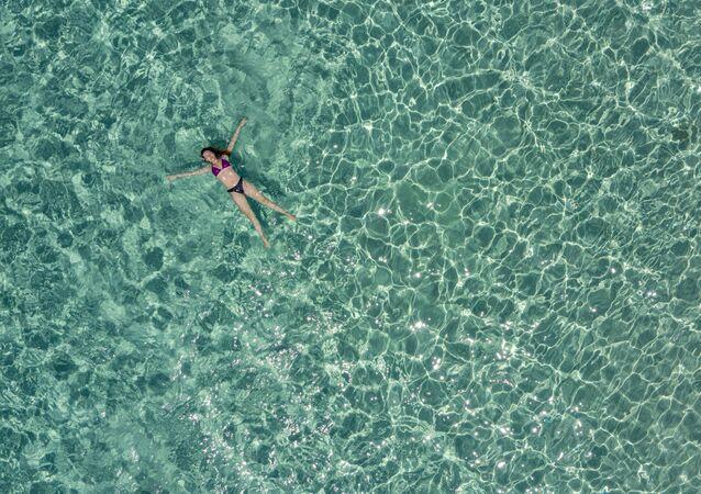 Wyspa Kreta, Grecja