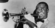 Louis Armstrong, 1953 rok