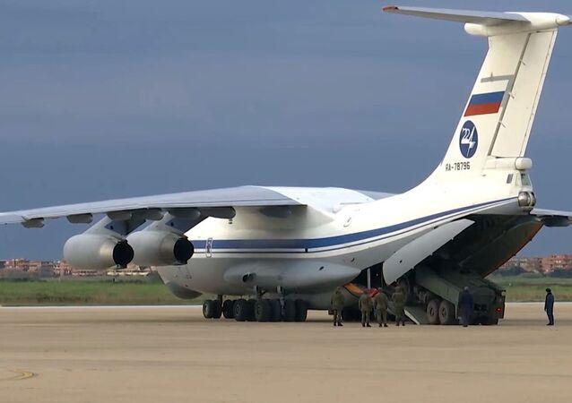Ił-76