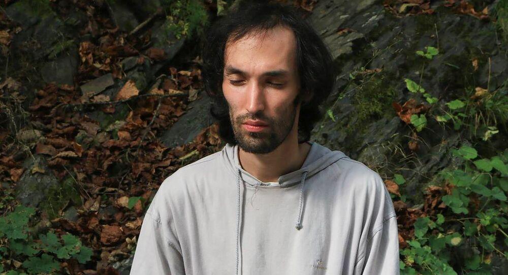 Wiktor Baszkejew