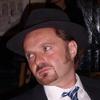 James Tweedie - Sputnik Polska