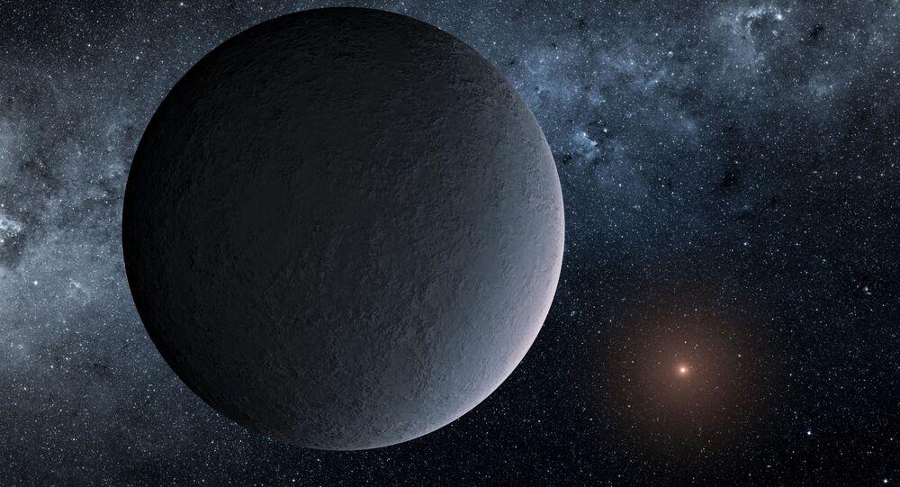 Planeta OGLE-2016-BLG-1195Lb