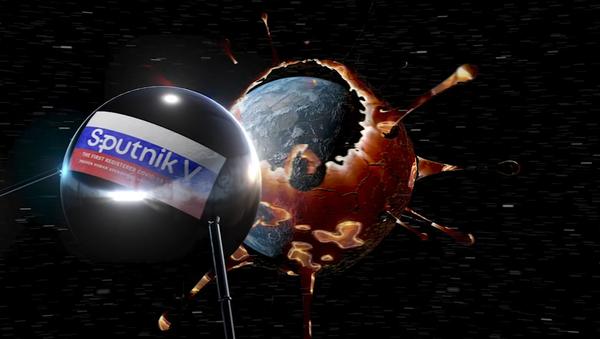 Sputnik V - Sputnik Polska