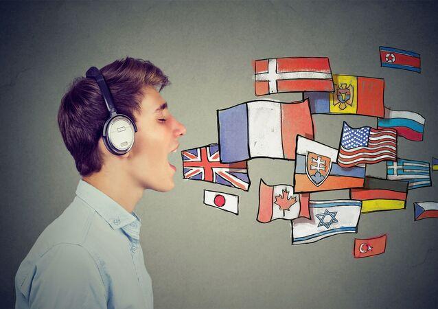 Dzięki DNA można dowiedzieć się, który język jest rodzimy dla danej osoby