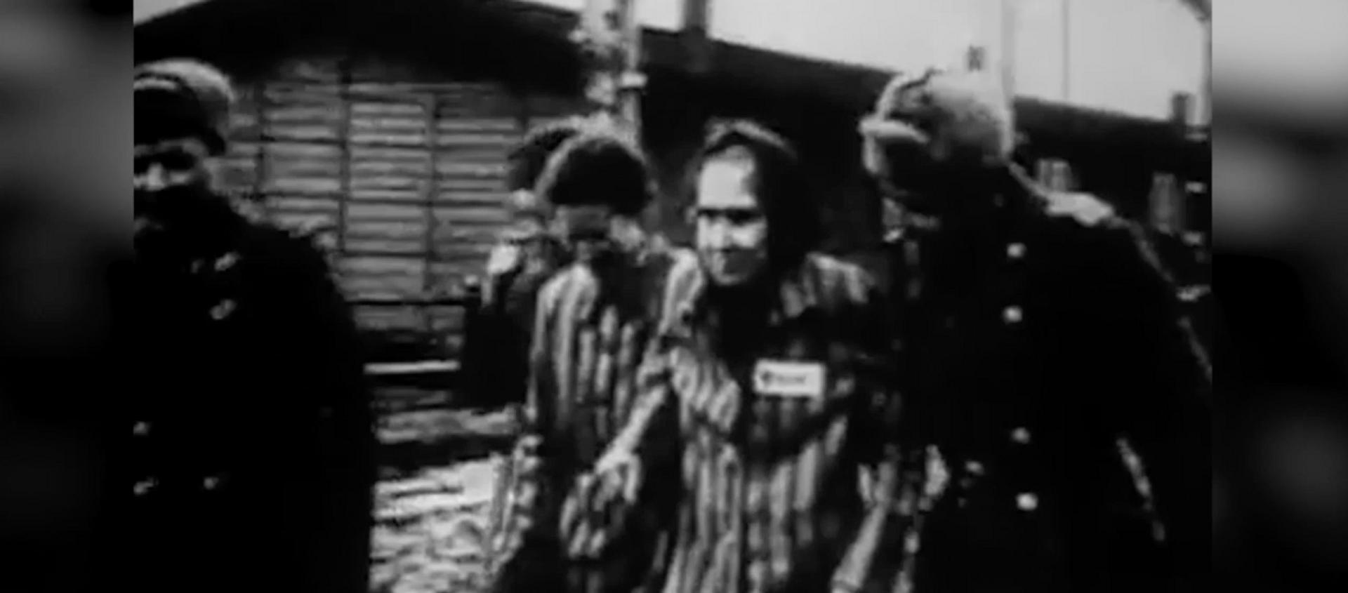Holokaust - Sputnik Polska, 1920, 27.01.2021