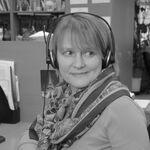 Oksana Bobrowicz