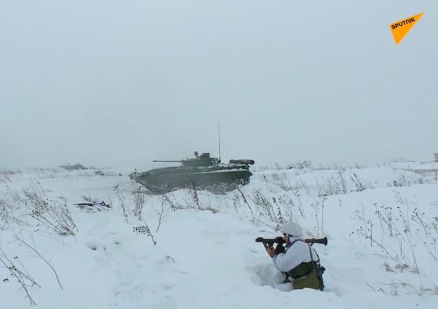 Ministerstwo Obrony