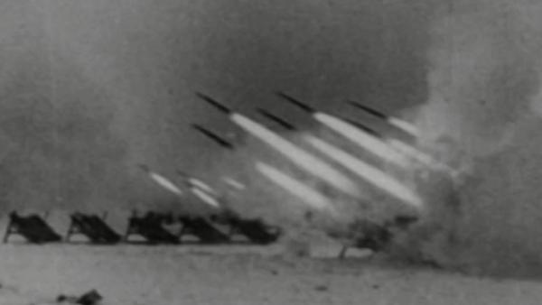 Bitwa stalingradzka - Sputnik Polska