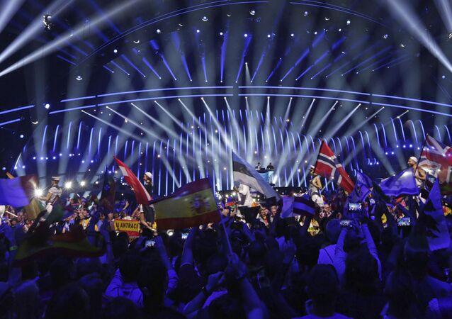 Eurowizja-2018