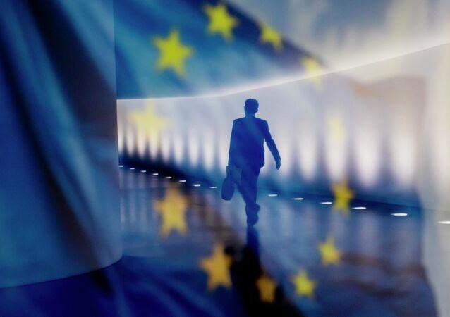 Pandemia koronawirusa przyczyniła się do likwidacji około 6 mln miejsc pracy w Unii Europejskiej.