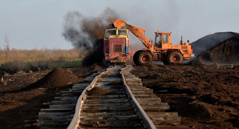 Białoruskie wagony