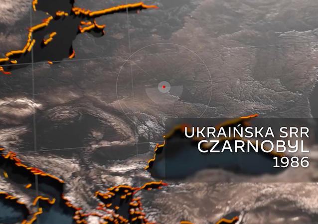 Czarnobyl - film