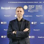 Denis Bołocki