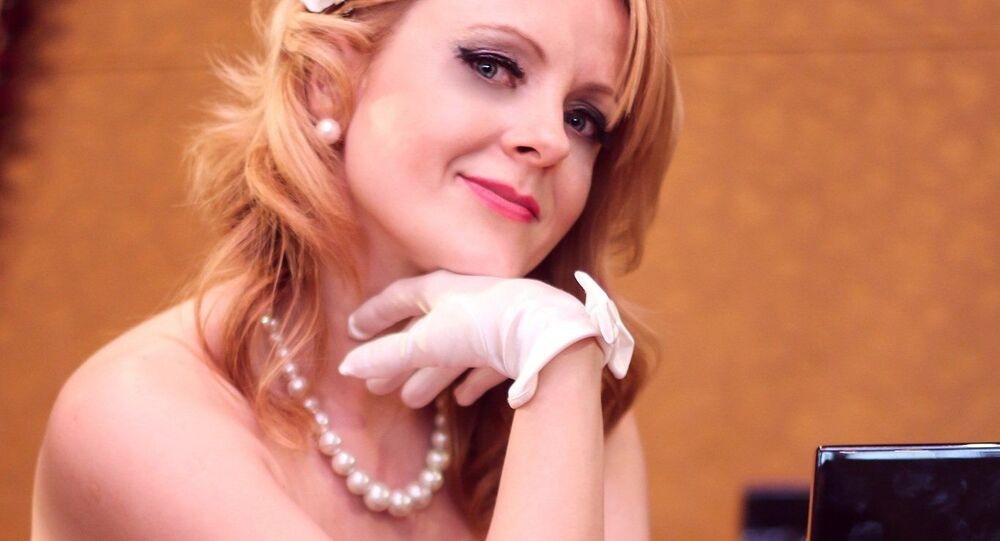 Laura Bataceli