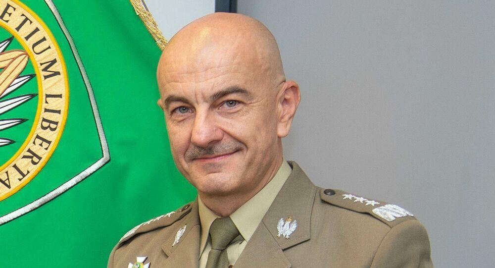 Rajmund Andrzejczak