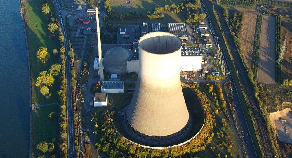 Elektrownia jądrowa Mülheim-Kärlich