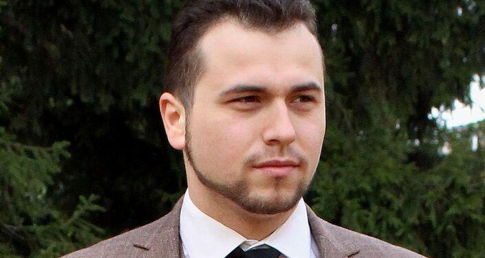Stanisław Baczew