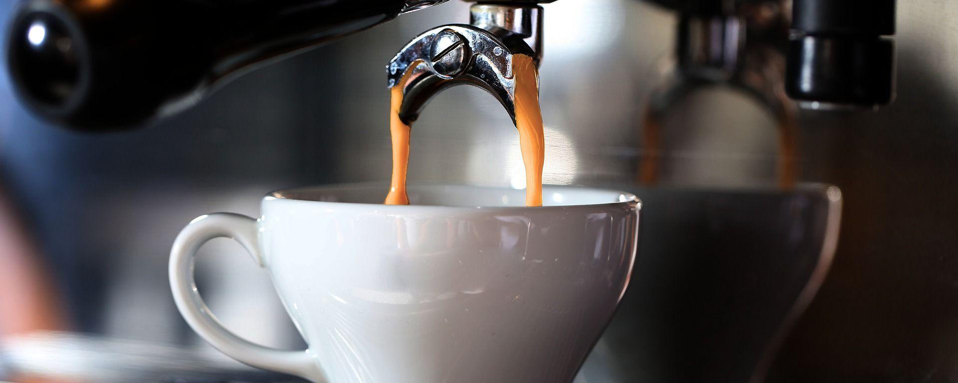 Kawa kawiarnia - Sputnik Polska, 1920, 21.07.2021