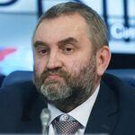 Jurij Borisionok