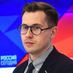 Dmitrij Buniewicz