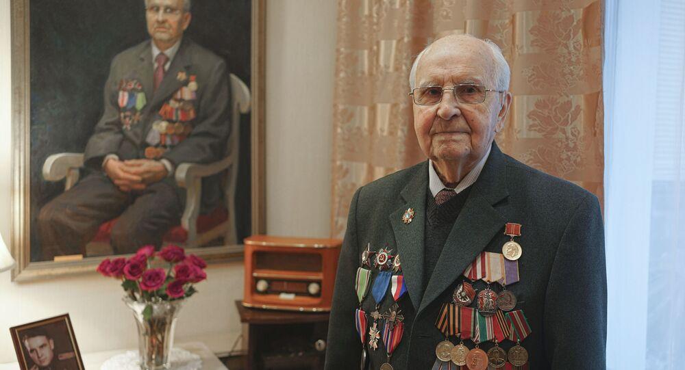 Iwan Martynuszkin