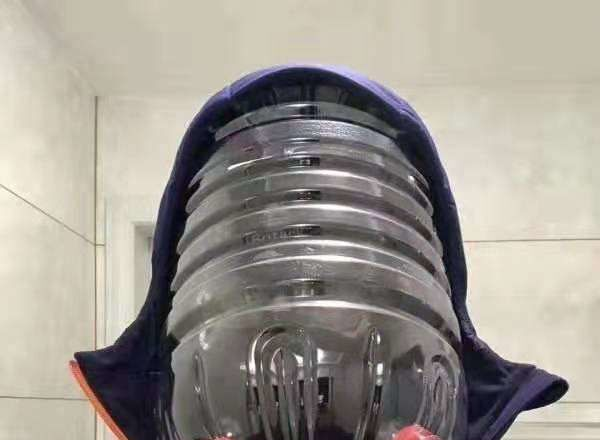 Koronawirus w Chinach - Sputnik Polska