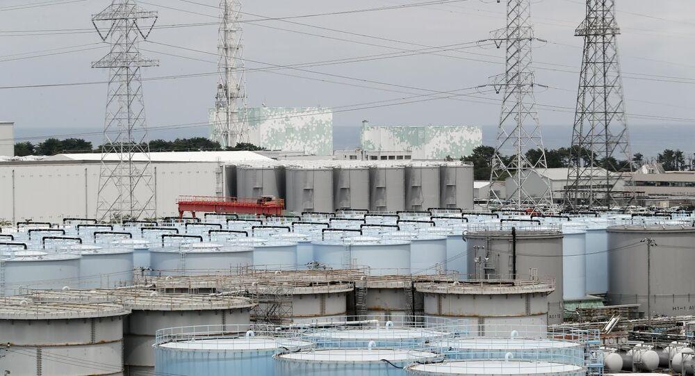 Elektrownia jądrowa Fukushima Nr 1