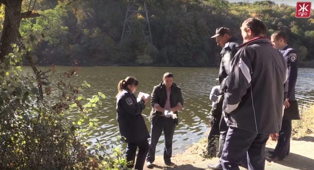 Tragiczny wypadek z udziałem polskiego konsula
