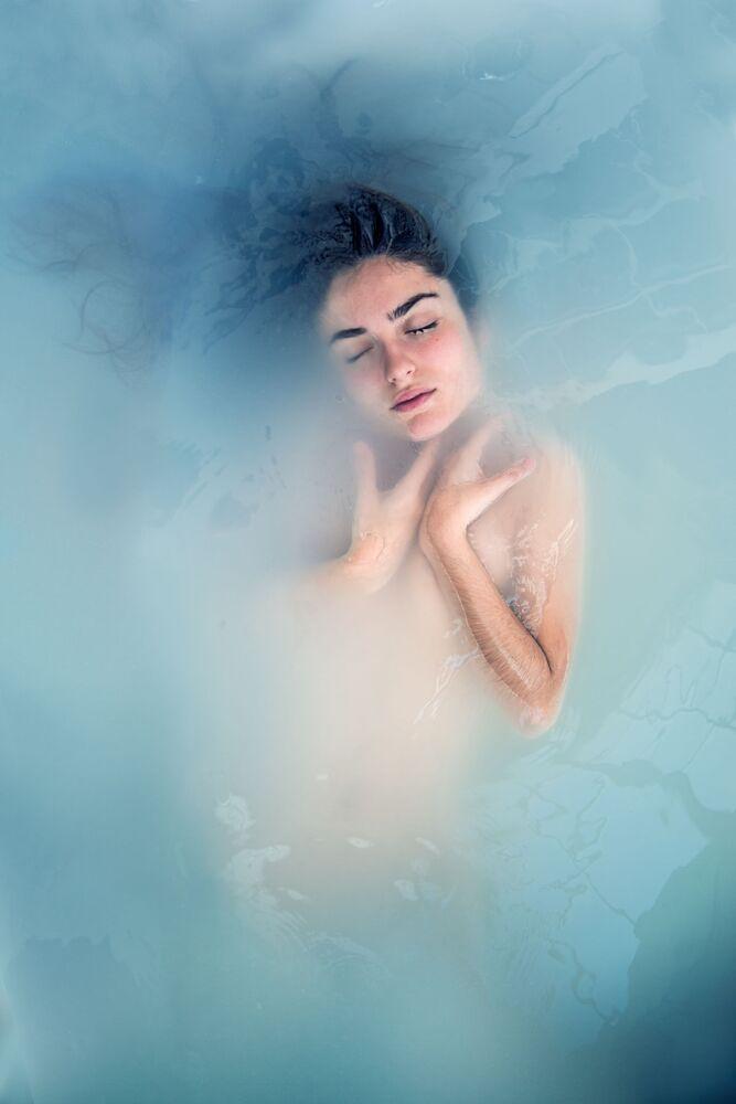"""Zdjęcie """"Siren Song"""", Hiszpania"""
