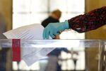 Wybory prezydenckie 2020 w Polsce