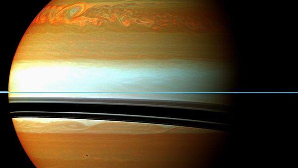 Saturn - Sputnik Polska