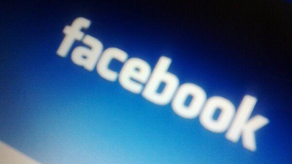 Facebook - Sputnik Polska
