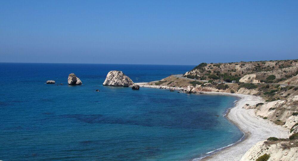 Morze Śródziemne