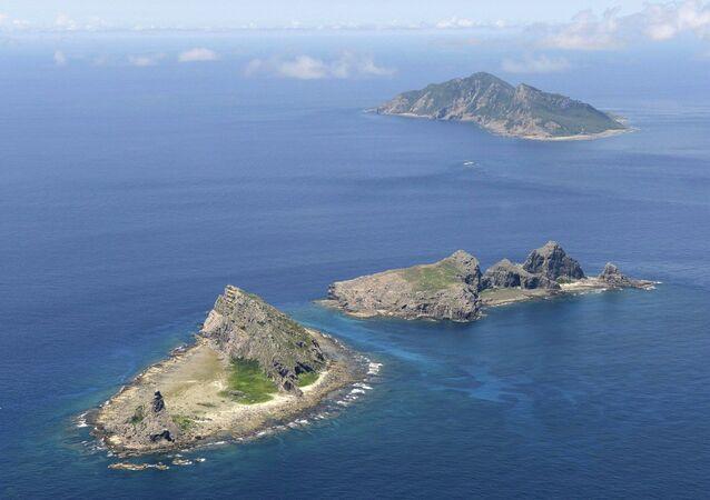 Morze Południowo-Chińskie