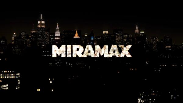 Miramax - Sputnik Polska