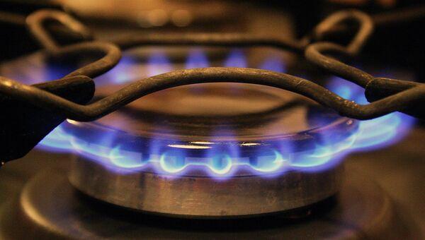 Ukraina chce dostarczać gaz do Turcji i Bułgarii - Sputnik Polska