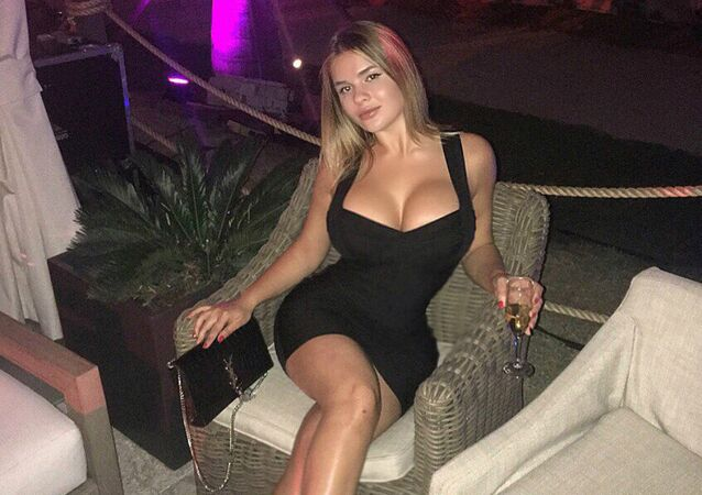 Anastasia Kwitko