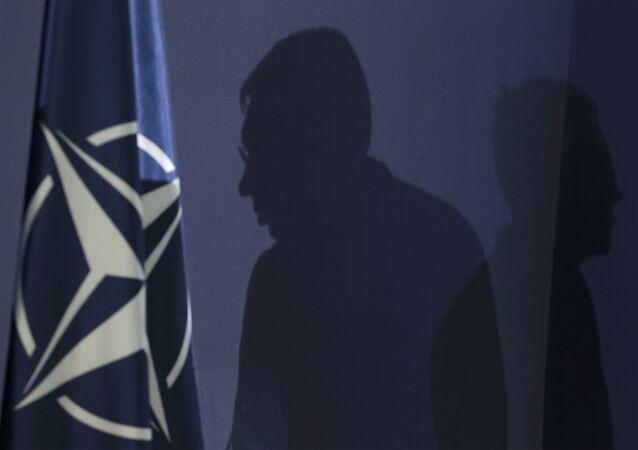 Rada NATO-Rosja