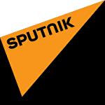 Logo Sputnik
