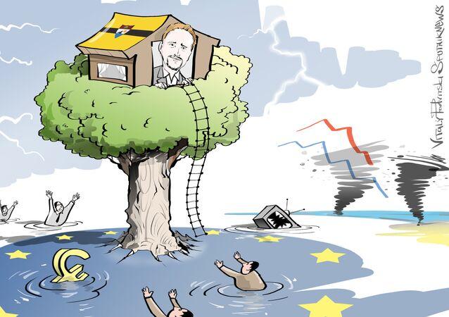 Wolna Republika Liberland