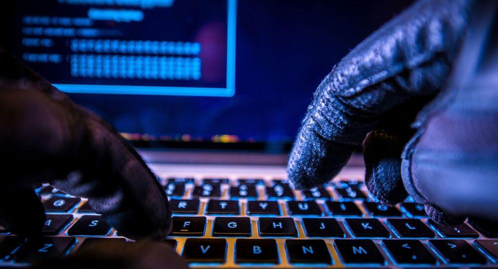 NATO i UE podpiszą traktat o odpieraniu ataków cybernetycznych z Rosji