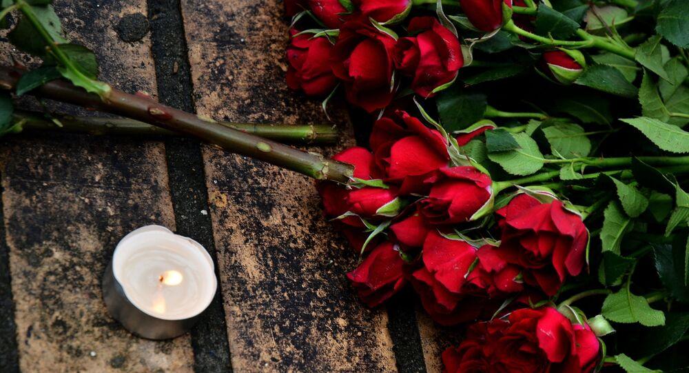 Władysław Bartoszewski zmarł na zawał serca w piątek wieczorem w Warszawie.