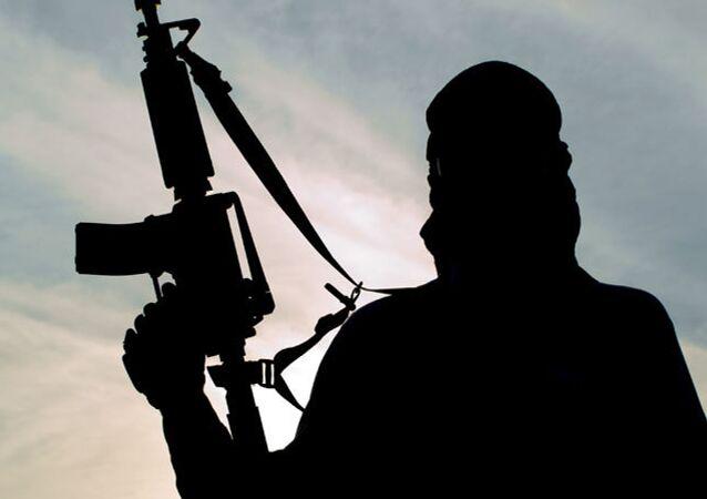 Dżihad ugruntowuje się w Europie