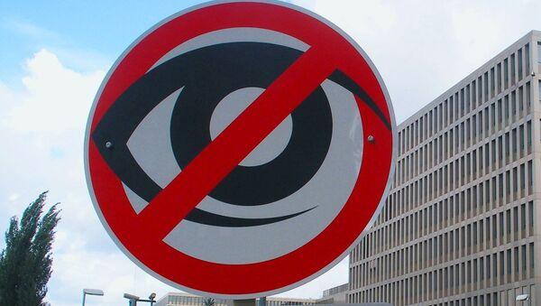 Koalicja rządząca w Niemczech uzgodniła reformę agencji wywiadu BND - Sputnik Polska