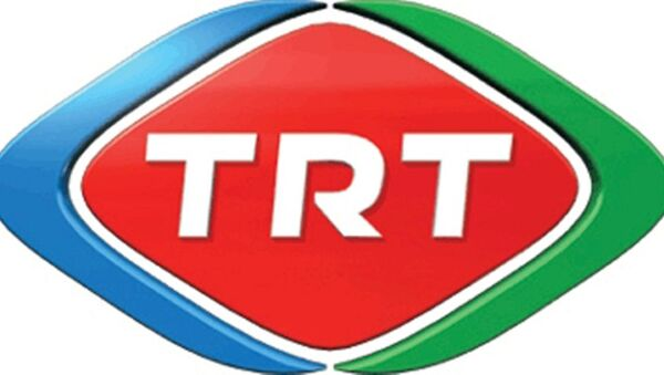 TRT - Sputnik Polska