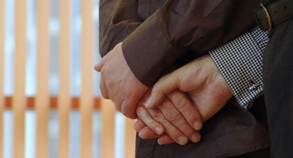 Małżeństwo jednopłciowe