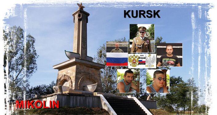 Bardzo dziękujemy Polakom i Rosjanom, którzy wspomagają remont finansowo